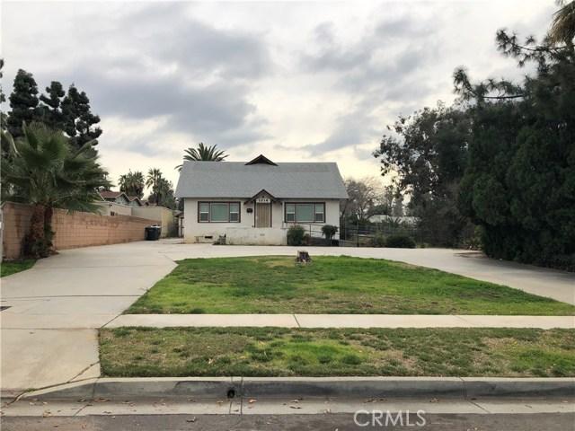 1314 Central Avenue,Redlands,CA 92374, USA