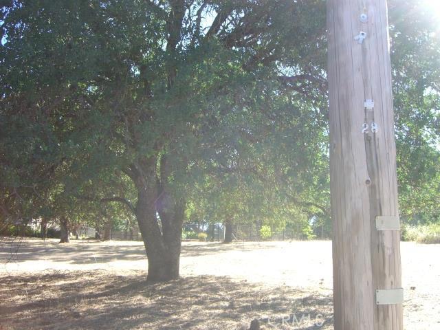 15675 Eagle Rock Road, Hidden Valley Lake CA: http://media.crmls.org/medias/2510c5df-e21d-4ba7-8685-3a7aab1a82a5.jpg