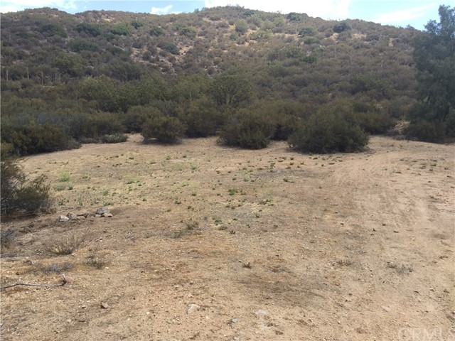 35285 Highway 79 Warner Springs, CA 92086 - MLS #: SW18164251