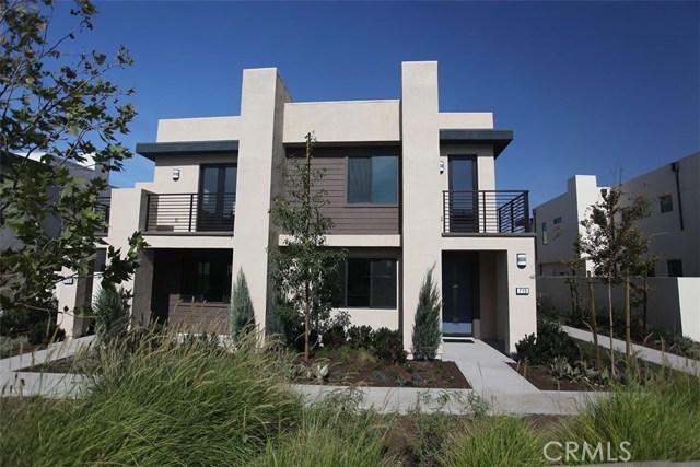 715 Beacon Irvine, CA 92618 - MLS #: OC18234372