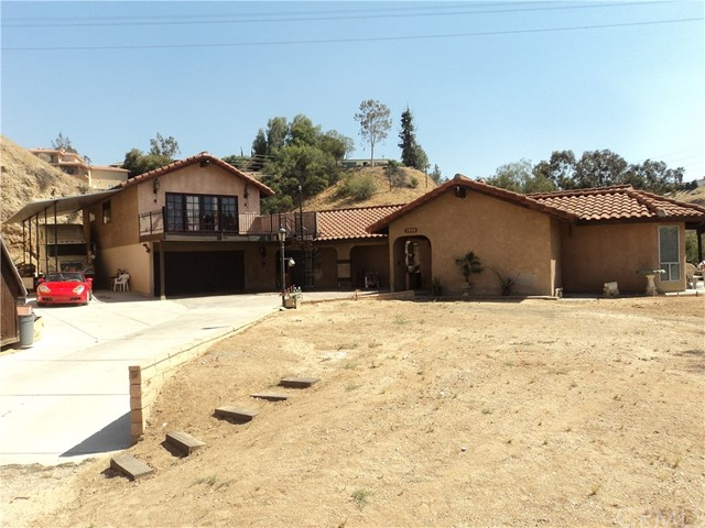 , CA  is listed for sale as MLS Listing IV18127546