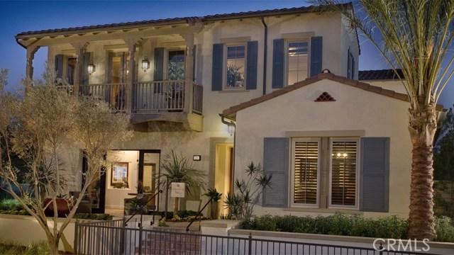 28 Low Land, Irvine, CA, 92602