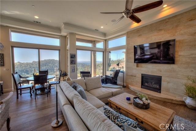 2890 Rock Dove Court, Avila Beach, CA 93424