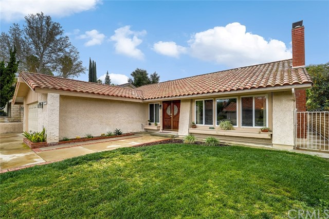 , CA  is listed for sale as MLS Listing BB18053694