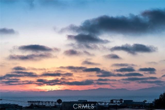 535 Monterey Boulevard  Hermosa Beach CA 90254