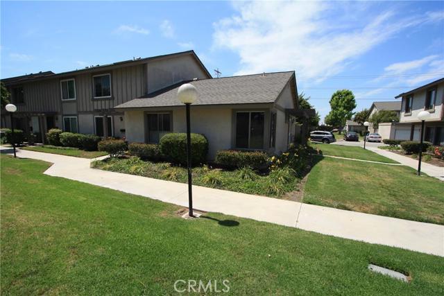 Bradford Place, Santa Ana, CA, 92707 Primary Photo