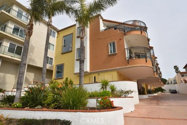 606  Esplanade, Redondo Beach, California