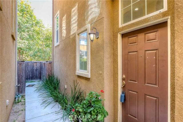 1305 Harmony Way, Torrance, CA 90501 photo 2