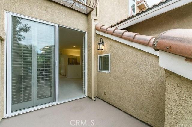 1076 S. Positano Av, Anaheim, CA 92808 Photo 2