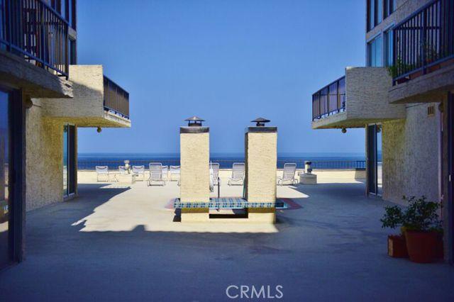 555 Esplanade, Redondo Beach CA 90277