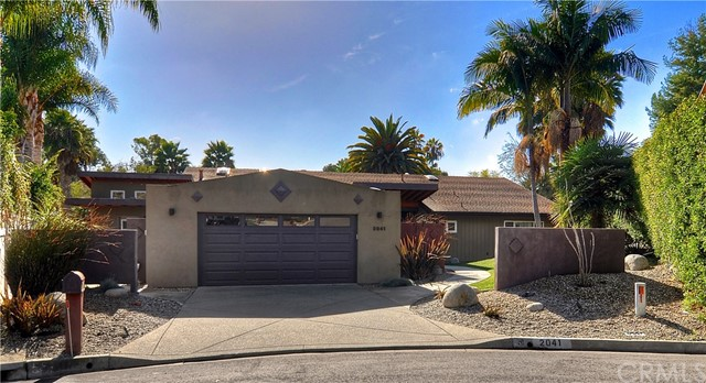 2041 Caracol Ct, Carlsbad, CA 92009 Photo