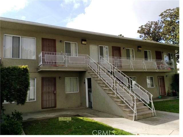 1000 E Sycamore St, Anaheim, CA 92805 Photo 0