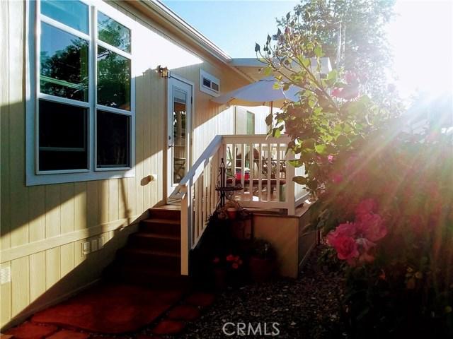 10025 El Camino Real Unit 23 Atascadero, CA 93422 - MLS #: PI18133184