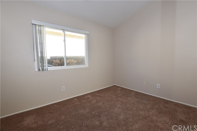 42030 Via Renate, Temecula, CA 92591 Photo 13