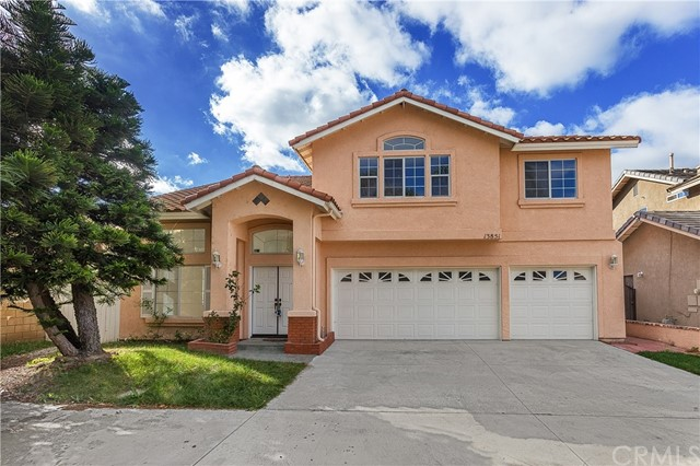 13851 Sophie Court Westminster, CA 92683 - MLS #: OC18282448