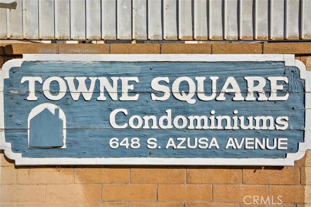 Photo of 648 S Azusa Avenue #17, Azusa, CA 91702