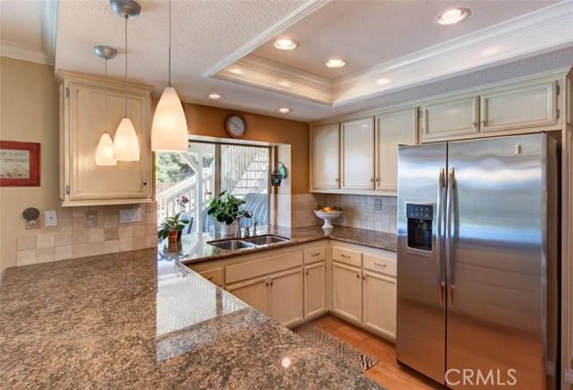1715 E Highland Avenue Redlands, CA 92374 - MLS #: OC18162835