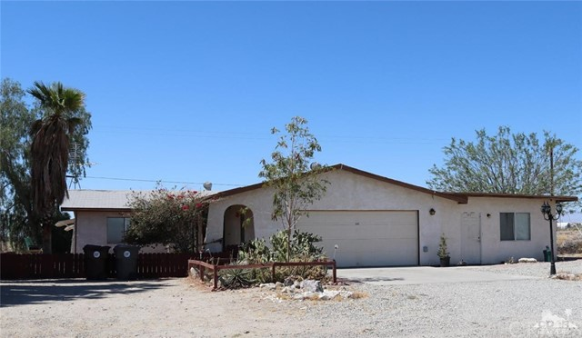 1221 Huntington Av, Salton City, CA 92275 Photo