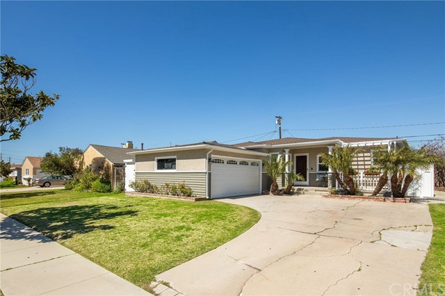 3123 W 180th St, Torrance, CA 90504 photo 29