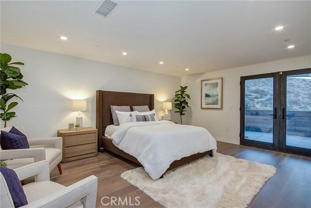 505 Dunnegan Drive Laguna Beach, CA 92651 - MLS #: LG18132134