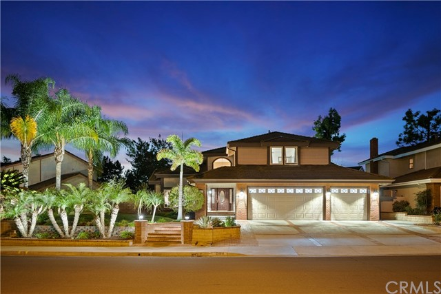 Photo of 21991 Elsberry Way, Lake Forest, CA 92630