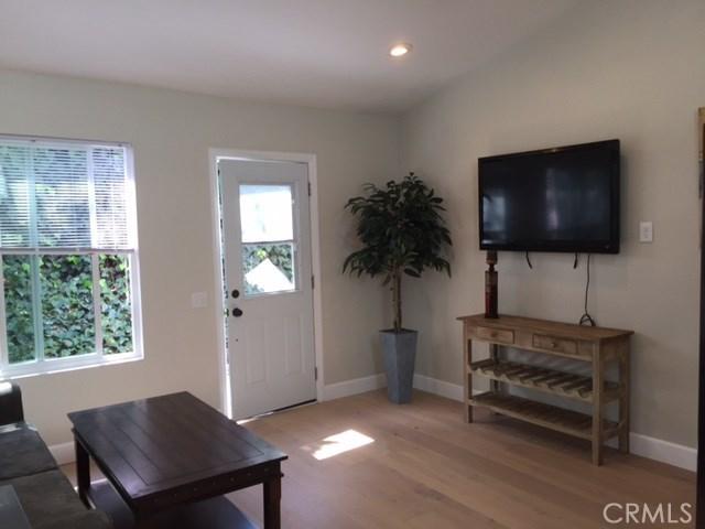 15841 La Floresta Drive Hacienda Heights, CA 91745 - MLS #: OC18061773