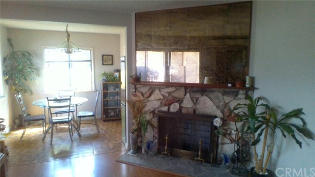 2362 W 235th St, Torrance, CA 90501 photo 8