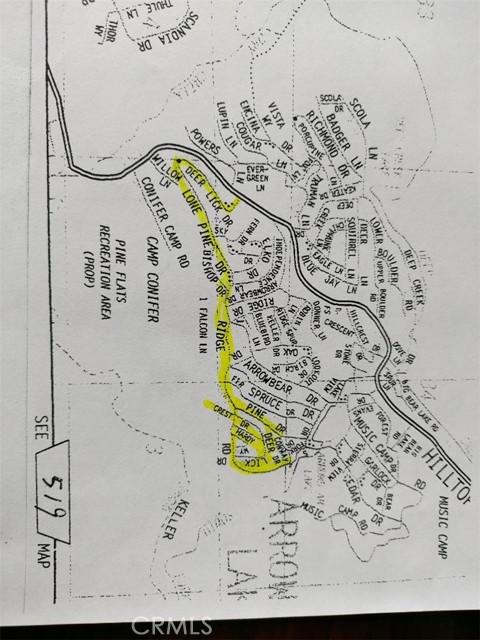 0 Deep Creek, Running Springs CA: http://media.crmls.org/medias/252c2919-667c-4a58-895a-296bbfd74188.jpg
