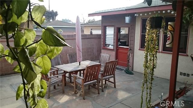 5202 E Killdee St, Long Beach, CA 90808 Photo 4