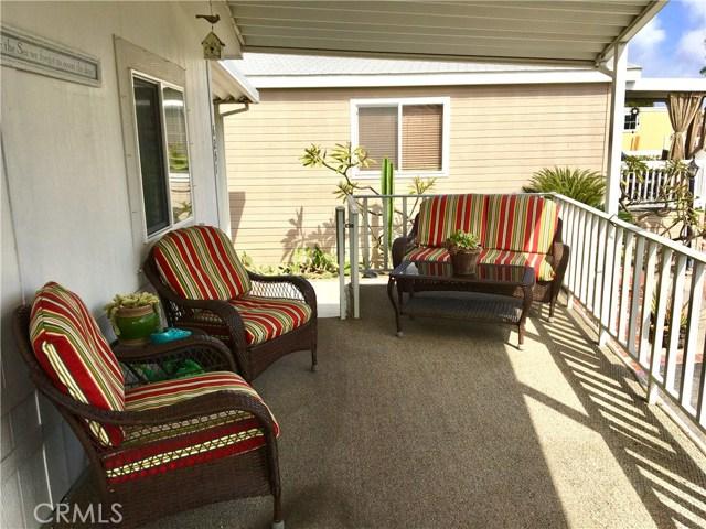 6251 Beachcomber Dr, Long Beach, CA 90803 Photo 2