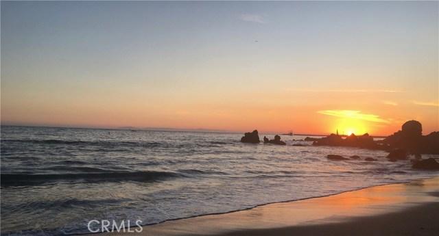 2828 Ocean Boulevard, Corona del Mar CA: http://media.crmls.org/medias/252efd53-a424-4274-82f3-88feb58798b0.jpg