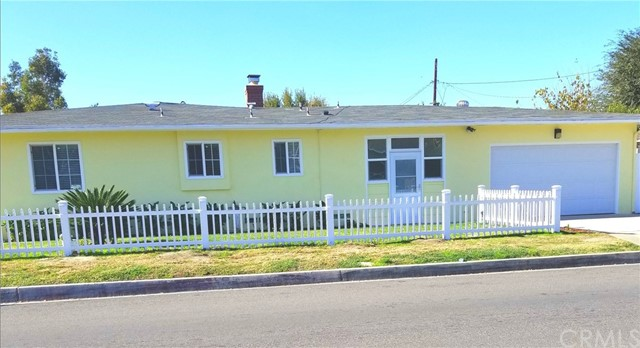 801 W Sycamore St, Anaheim, CA 92805 Photo 3