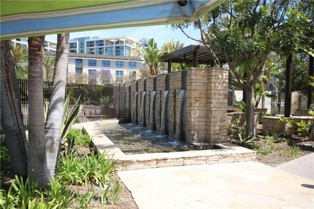 25 Delancy, Irvine, CA 92612 Photo 22