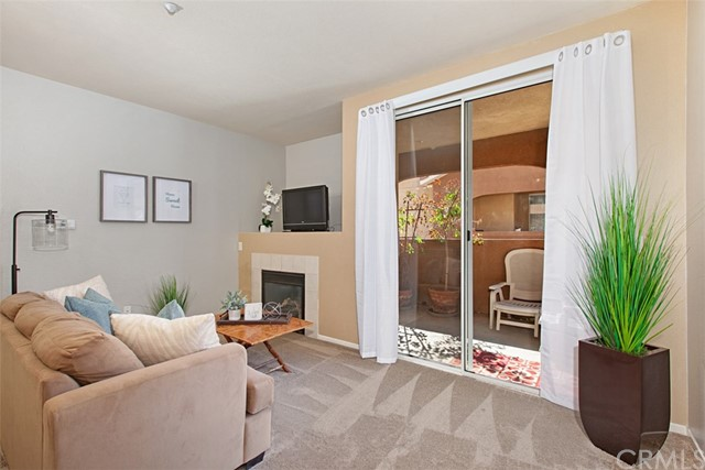 Detail Gallery Image 1 of 21 For 24909 Madison Ave #1224, Murrieta, CA 92562 - 1 Beds | 1 Baths