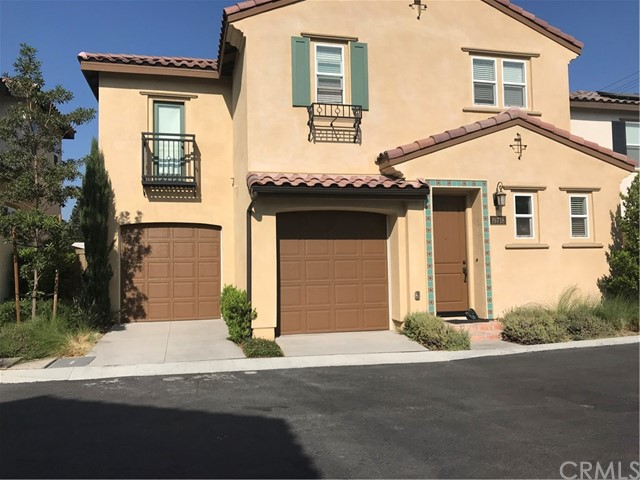 19718  Calle Nogal, one of homes for sale in Walnut
