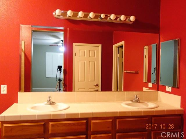 12843 Prairie Circle Eastvale, CA 92880 - MLS #: WS17251465