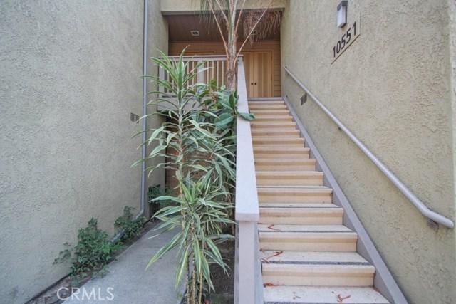 10551 Lakeside Drive D, Garden Grove, CA, 92840