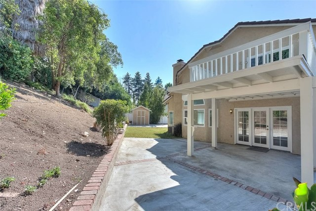 13439 Misty Meadow Court,Chino Hills,CA 91709, USA
