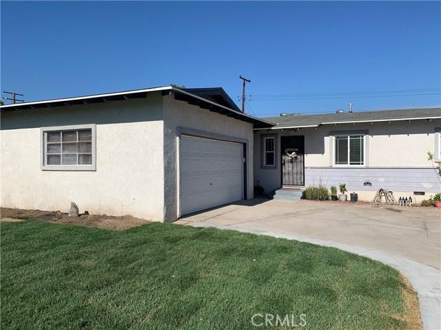 3539 N Golden Avenue San Bernardino CA 92404