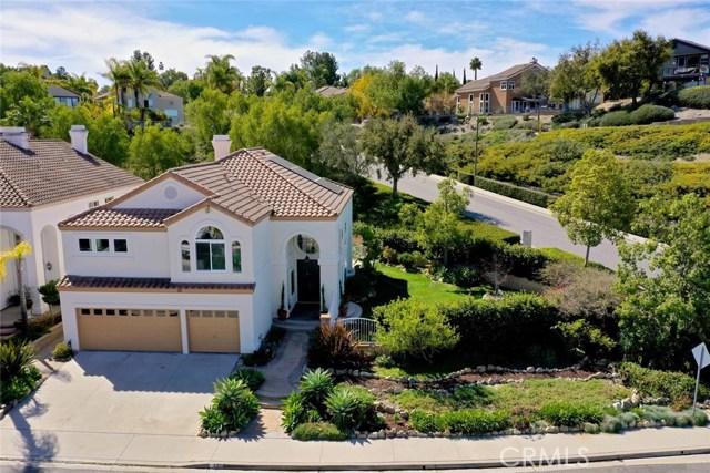 32 Regalo Drive, Mission Viejo CA: http://media.crmls.org/medias/253a264f-81fc-47ea-8784-0e1e5fa3f415.jpg