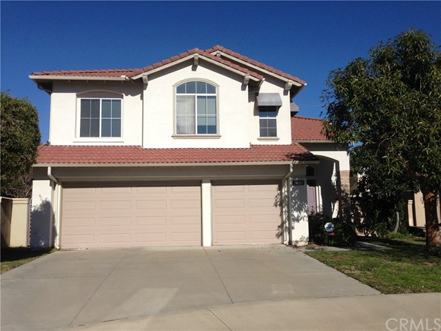 Single Family Home for Rent at 7020 Julie Lane San Gabriel, California 91775 United States
