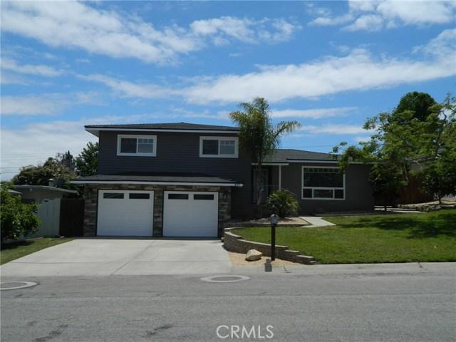 839 Willow Lane, Arroyo Grande, CA 93420