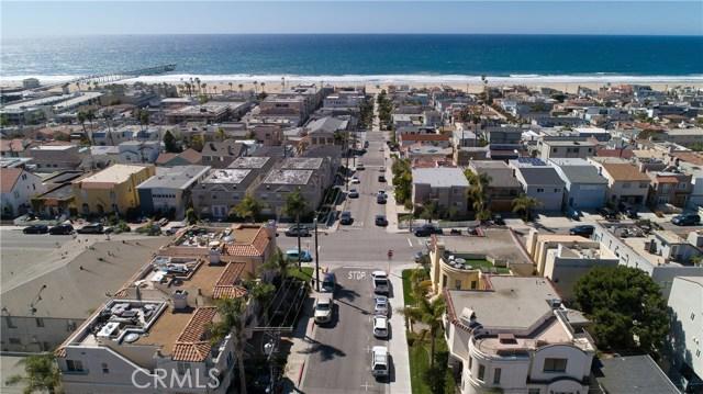 1602 Loma Dr, Hermosa Beach, CA 90254