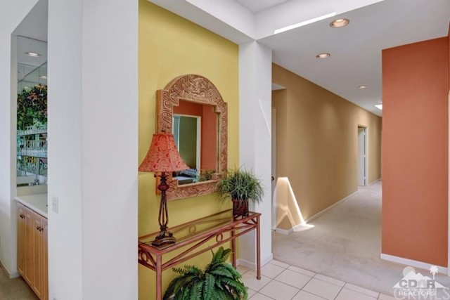 739 Box Canyon Palm Desert, CA 92211 - MLS #: 218019698DA