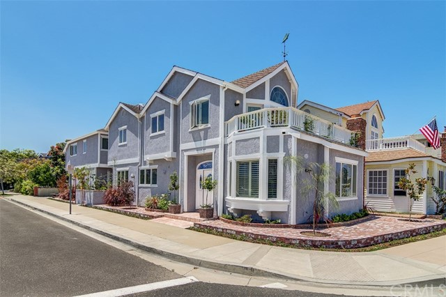 Photo of 112 Central Avenue, Seal Beach, CA 90740