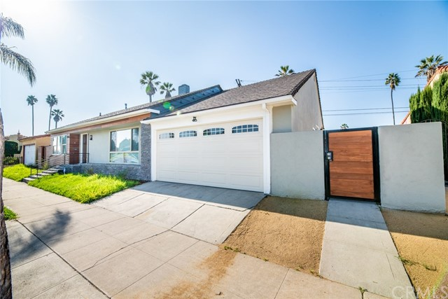 3953 Degnan Bl, Los Angeles, CA 90008 Photo 3