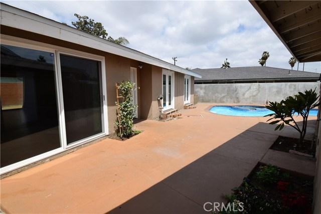 1253 N Monterey St, Anaheim, CA 92801 Photo 18
