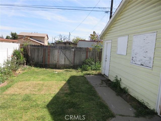 531 W Ralston Street Ontario, CA 91762 - MLS #: PW18100229