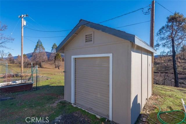 4520 Big Bend Road, Oroville CA: http://media.crmls.org/medias/253f1f60-6d59-4c89-8145-3dd1c865edb4.jpg