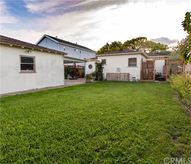 3444 Lemon, Long Beach, CA 90806 Photo 19